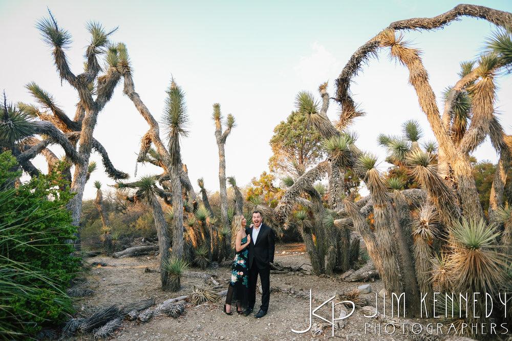 Rancho-Santa-Ana-Botanic-Garden-Engagement_0024.JPG