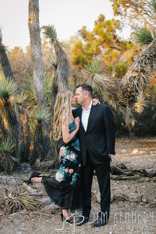 Rancho-Santa-Ana-Botanic-Garden-Engagement_0025.JPG
