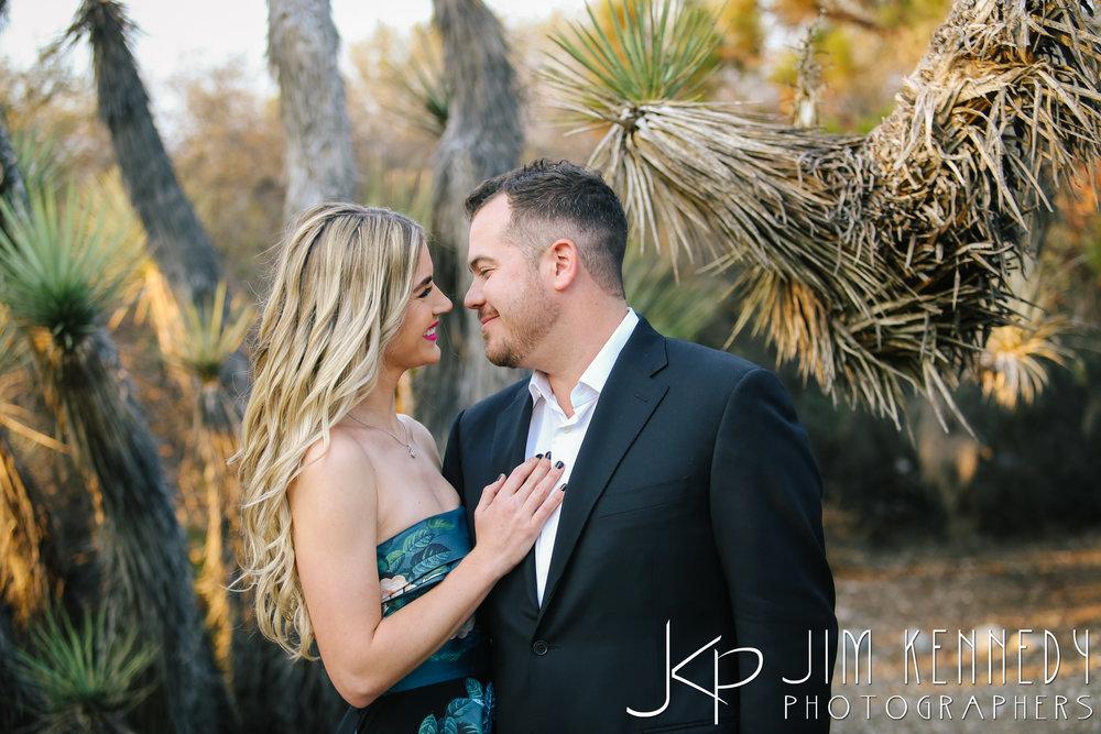 Rancho-Santa-Ana-Botanic-Garden-Engagement_0028.JPG