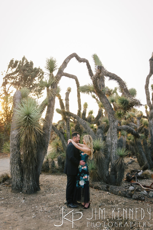 Rancho-Santa-Ana-Botanic-Garden-Engagement_0030.JPG