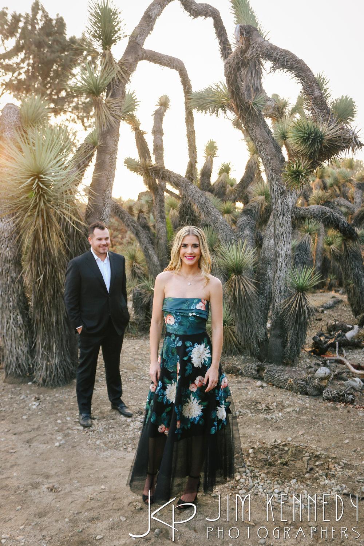 Rancho-Santa-Ana-Botanic-Garden-Engagement_0031.JPG