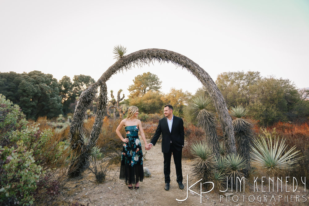 Rancho-Santa-Ana-Botanic-Garden-Engagement_0035.JPG