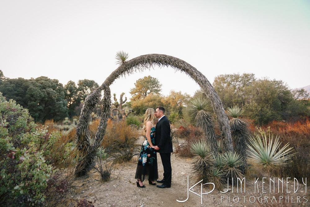 Rancho-Santa-Ana-Botanic-Garden-Engagement_0036.JPG