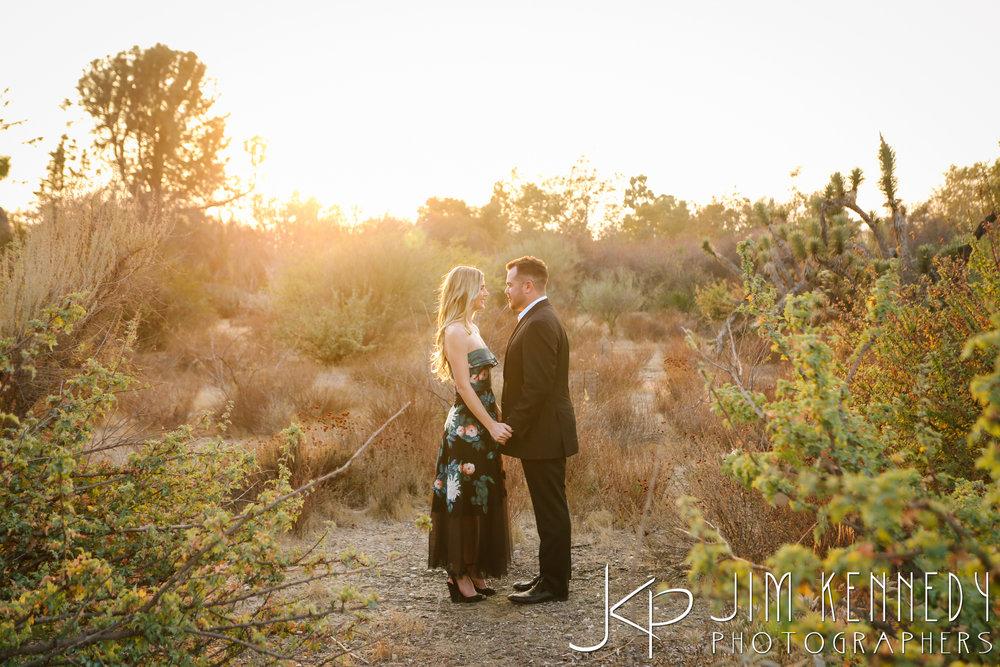 Rancho-Santa-Ana-Botanic-Garden-Engagement_0040.JPG