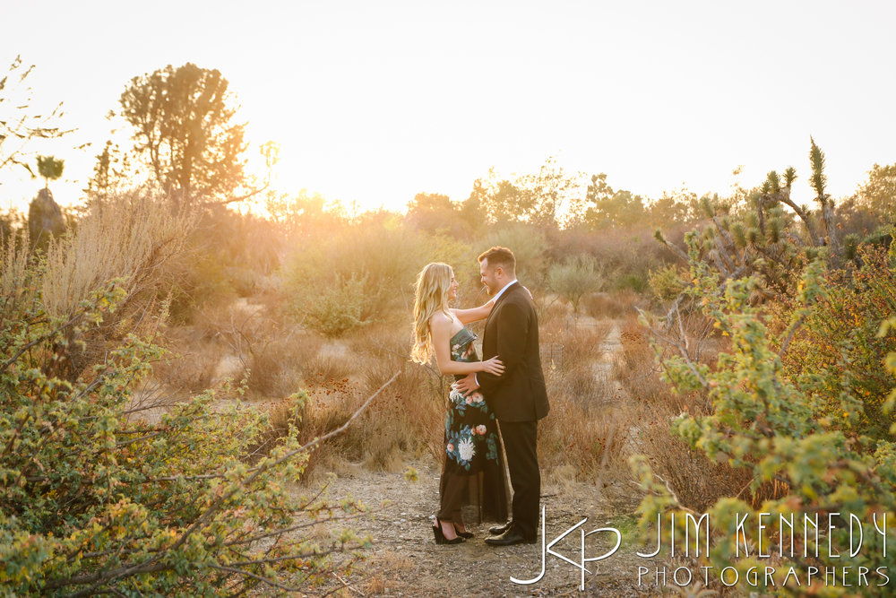 Rancho-Santa-Ana-Botanic-Garden-Engagement_0042.JPG