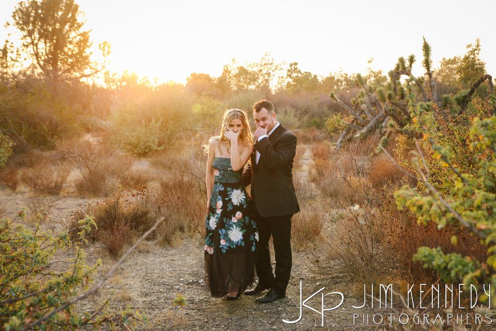 Rancho-Santa-Ana-Botanic-Garden-Engagement_0047.JPG
