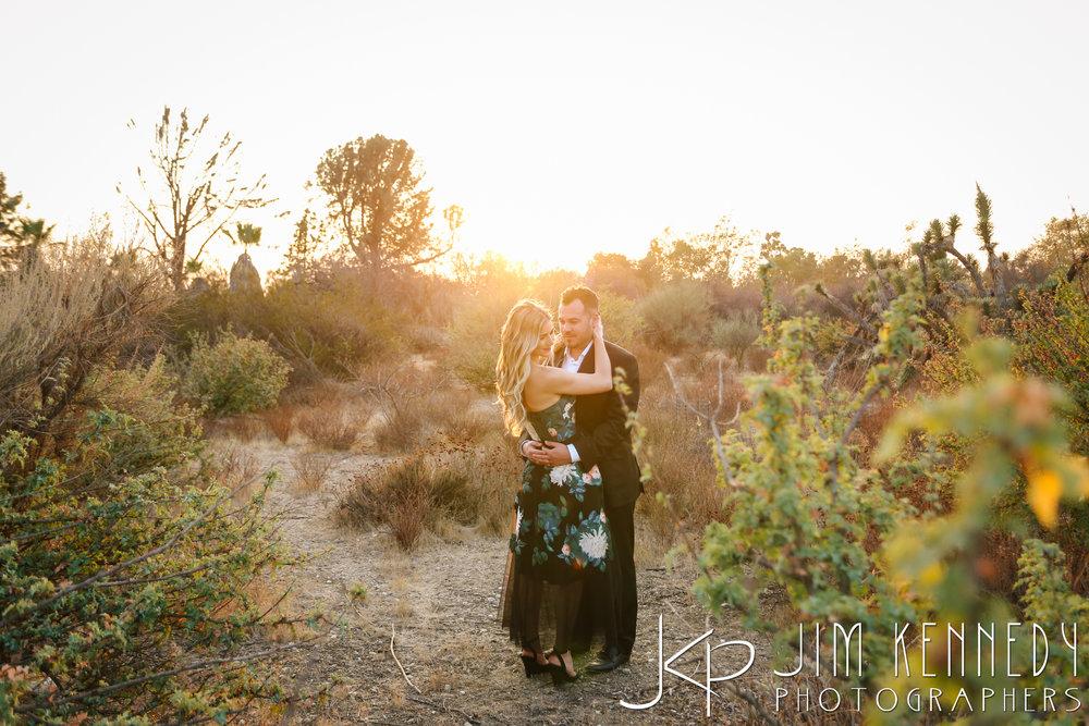 Rancho-Santa-Ana-Botanic-Garden-Engagement_0048.JPG