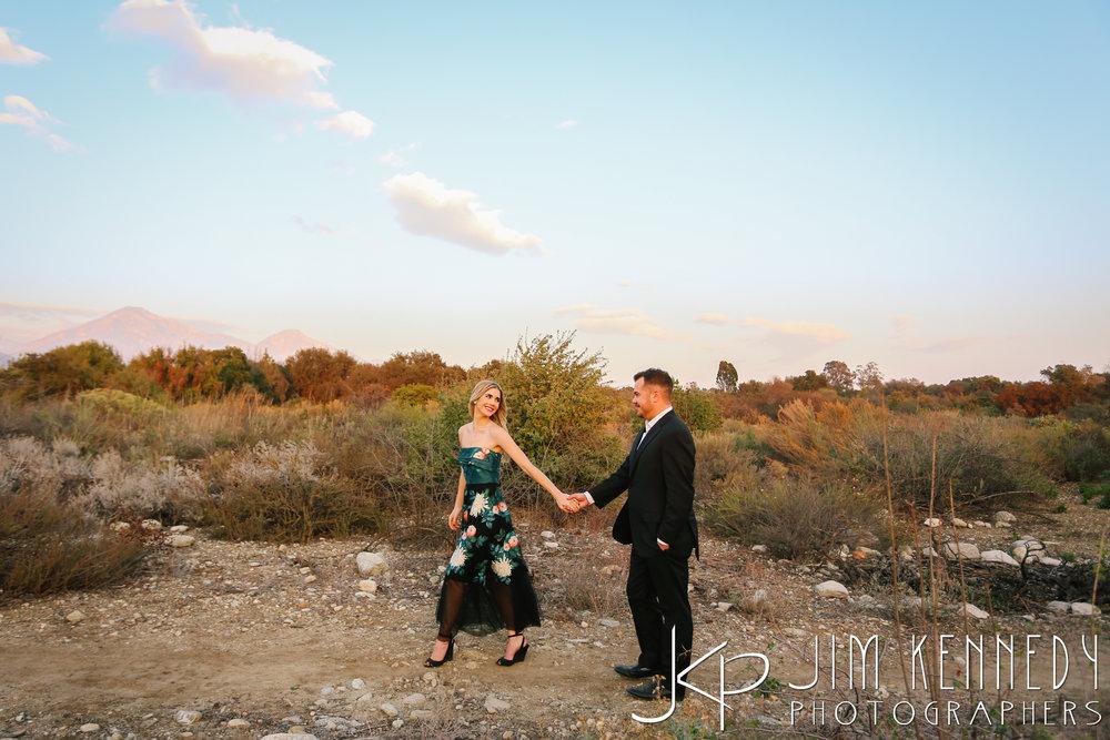 Rancho-Santa-Ana-Botanic-Garden-Engagement_0052.JPG