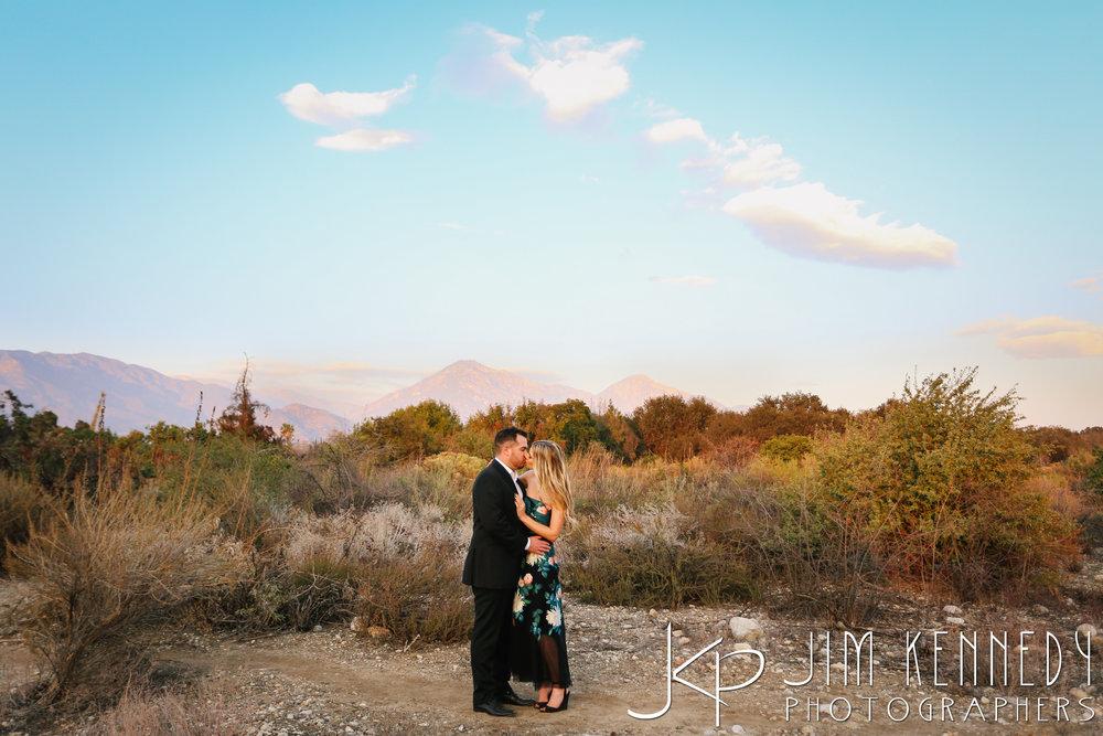 Rancho-Santa-Ana-Botanic-Garden-Engagement_0054.JPG