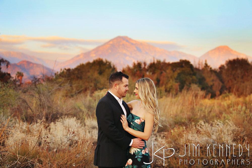 Rancho-Santa-Ana-Botanic-Garden-Engagement_0055.JPG