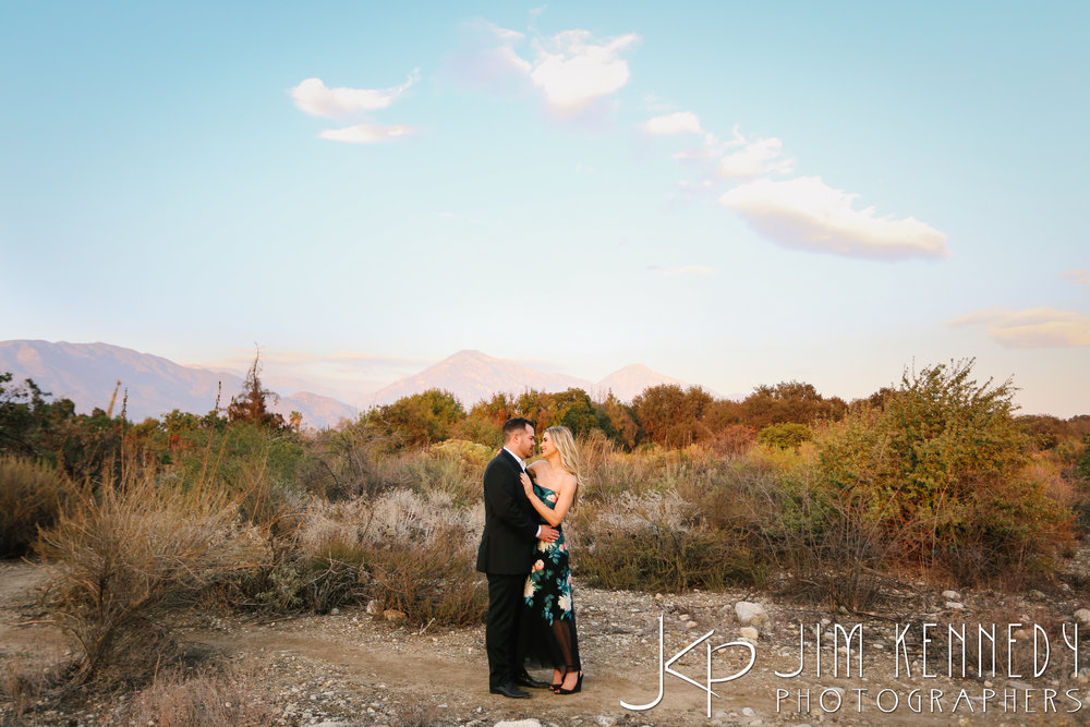 Rancho-Santa-Ana-Botanic-Garden-Engagement_0056.JPG
