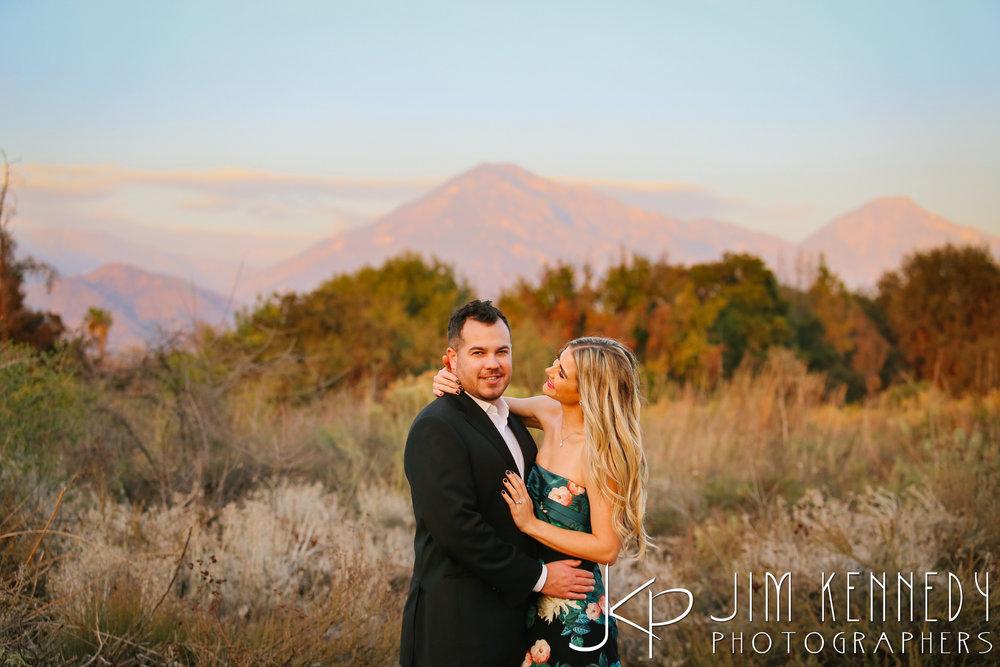 Rancho-Santa-Ana-Botanic-Garden-Engagement_0057.JPG