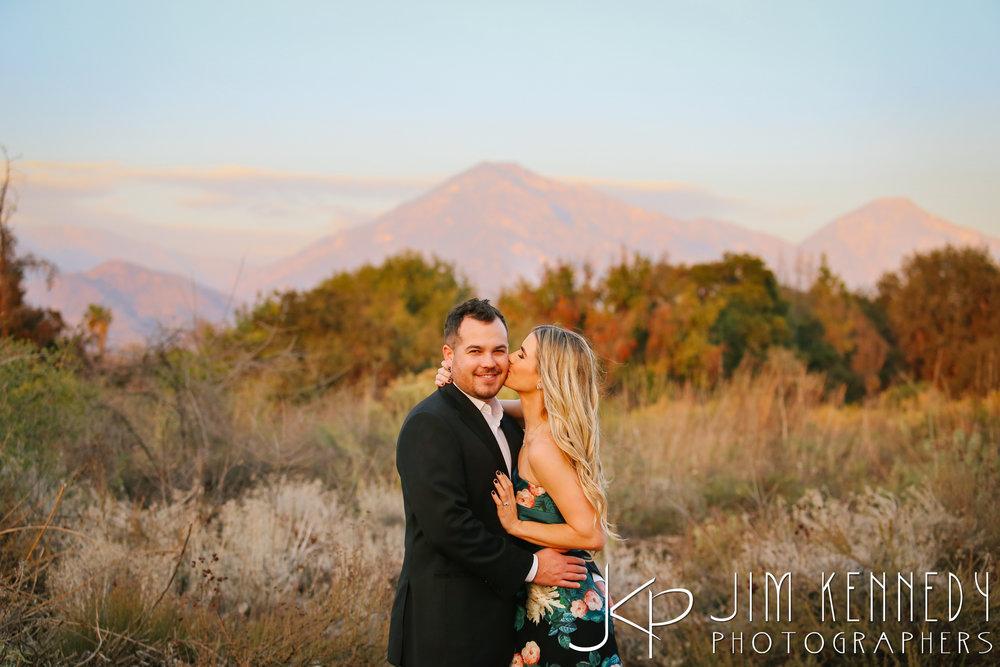 Rancho-Santa-Ana-Botanic-Garden-Engagement_0058.JPG