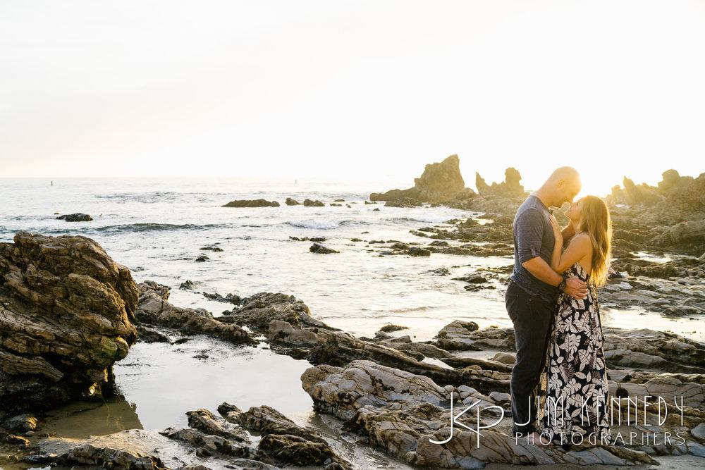 little-corona-engagement-photos-21.JPG