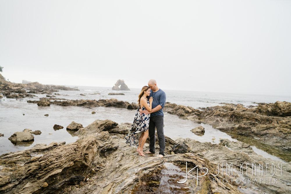 little-corona-engagement-photos-28.JPG