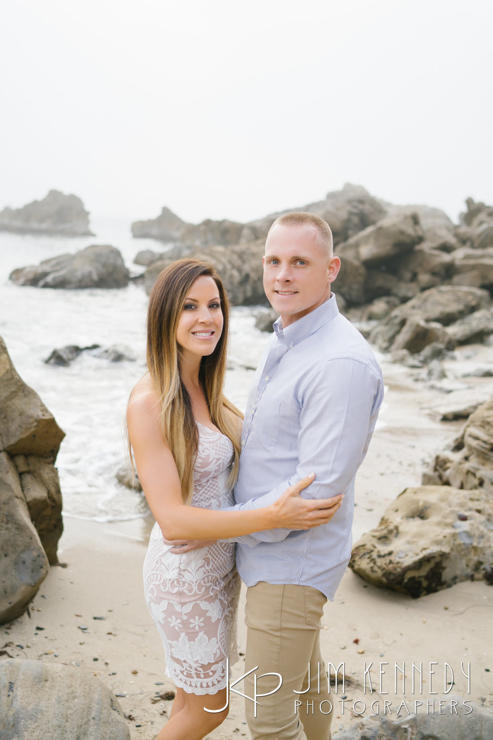 corona-del-mar-engagement-photos-01.JPG