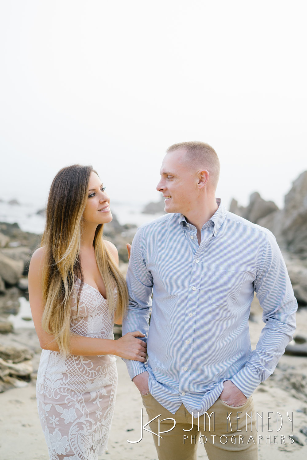 corona-del-mar-engagement-photos-10.JPG