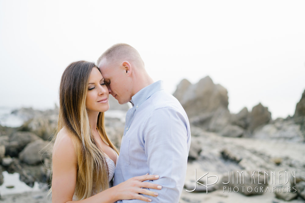 corona-del-mar-engagement-photos-13.JPG