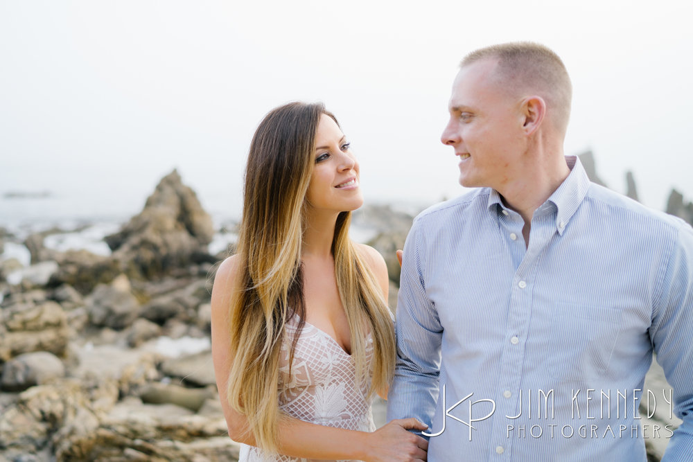 corona-del-mar-engagement-photos-16.JPG