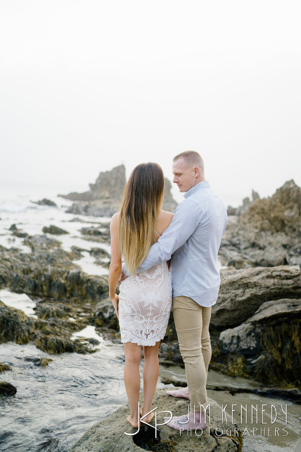 corona-del-mar-engagement-photos-18.JPG