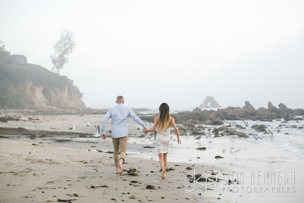 corona-del-mar-engagement-photos-19.JPG