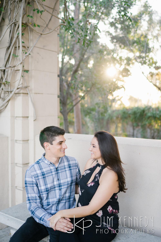 balboa-park-engagement-photos-16.JPG