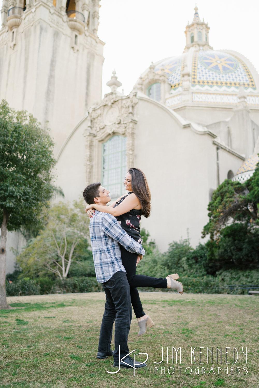 balboa-park-engagement-photos-22.JPG