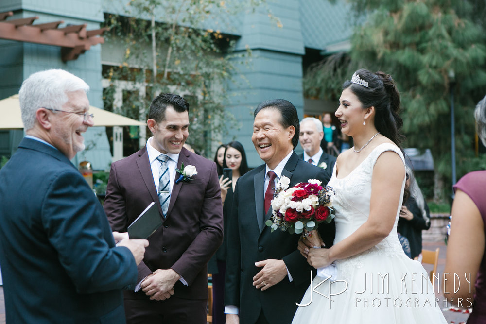 disney-grand-californian-wedding-038.JPG