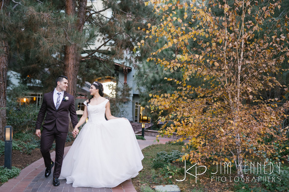 disney-grand-californian-wedding-077.JPG