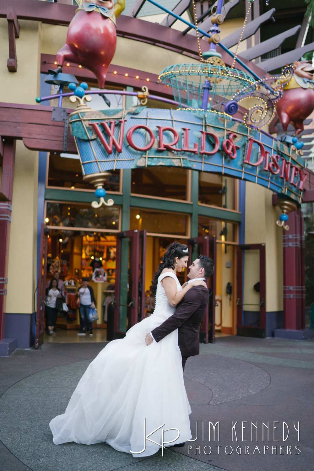 disney-grand-californian-wedding-085.JPG