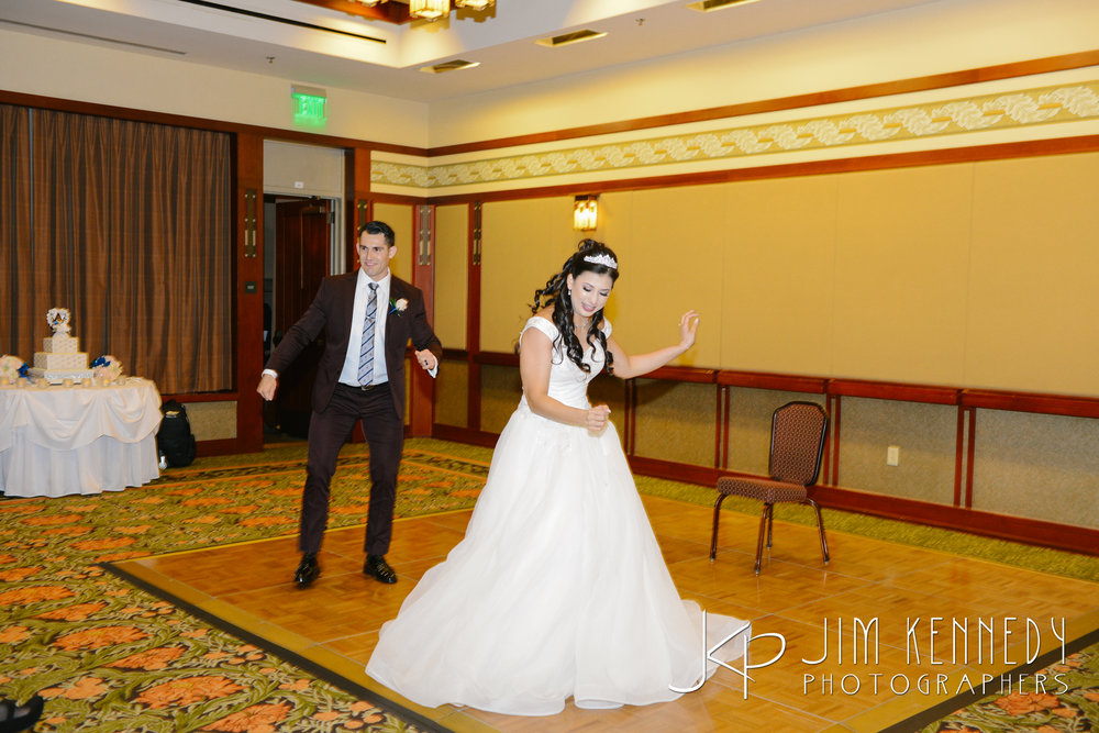 disney-grand-californian-wedding-106.JPG