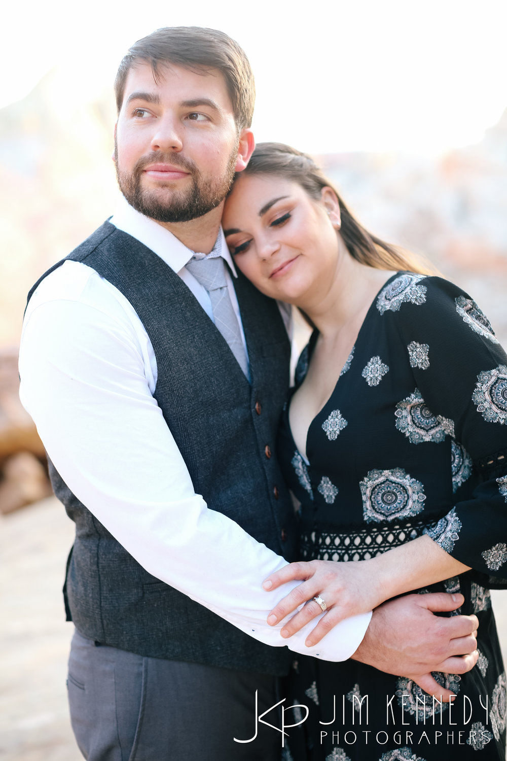 valley_of_fire_engagement_photography--5.jpg