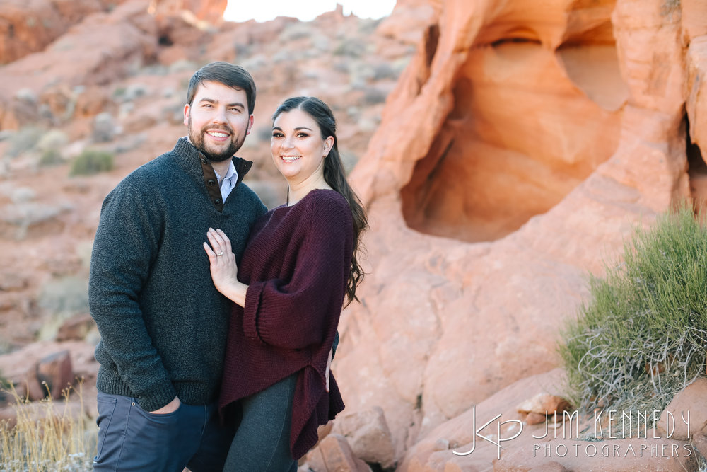 valley_of_fire_engagement_photography-0016.jpg