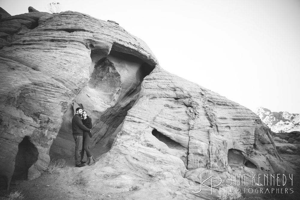 valley_of_fire_engagement_photography-0172.jpg