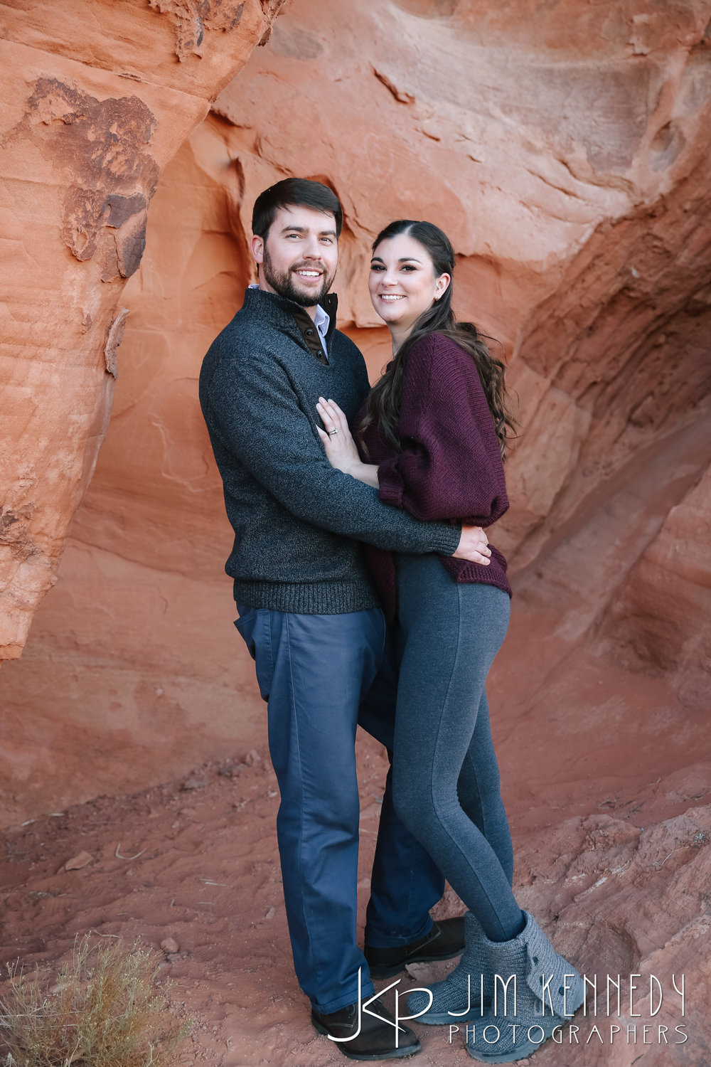 valley_of_fire_engagement_photography-0184.jpg