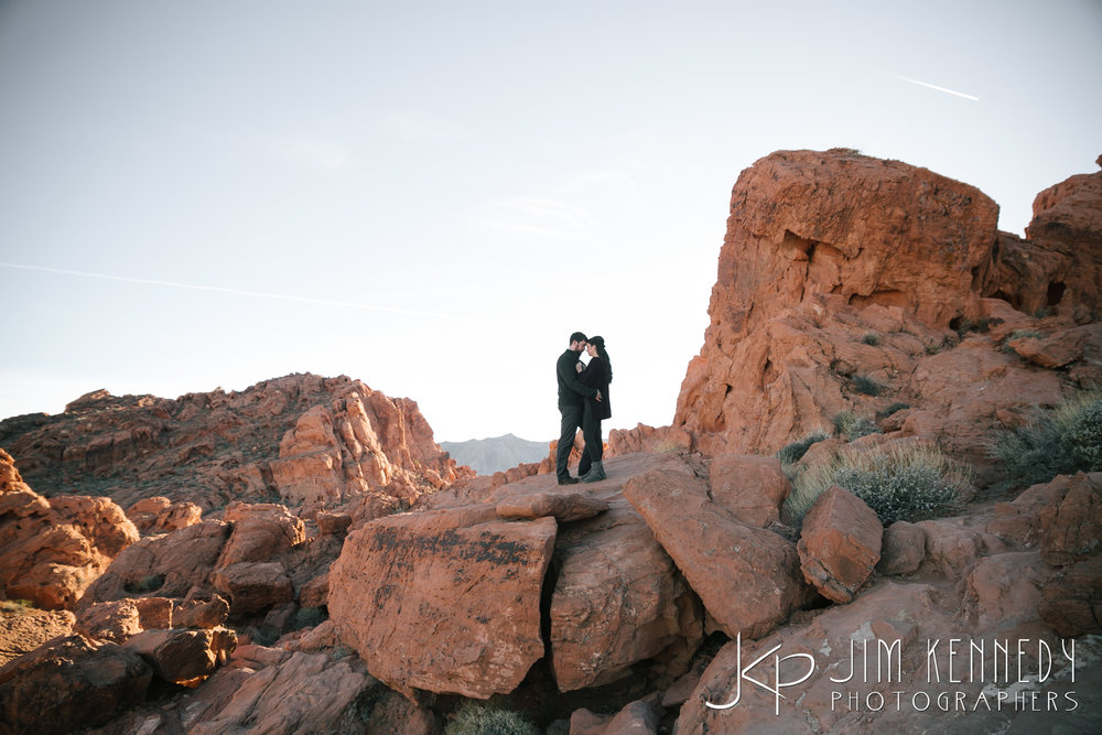 valley_of_fire_engagement_photography-0395.jpg