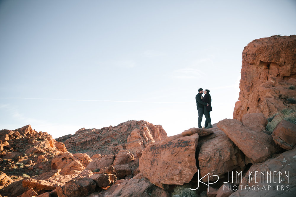 valley_of_fire_engagement_photography-0401.jpg