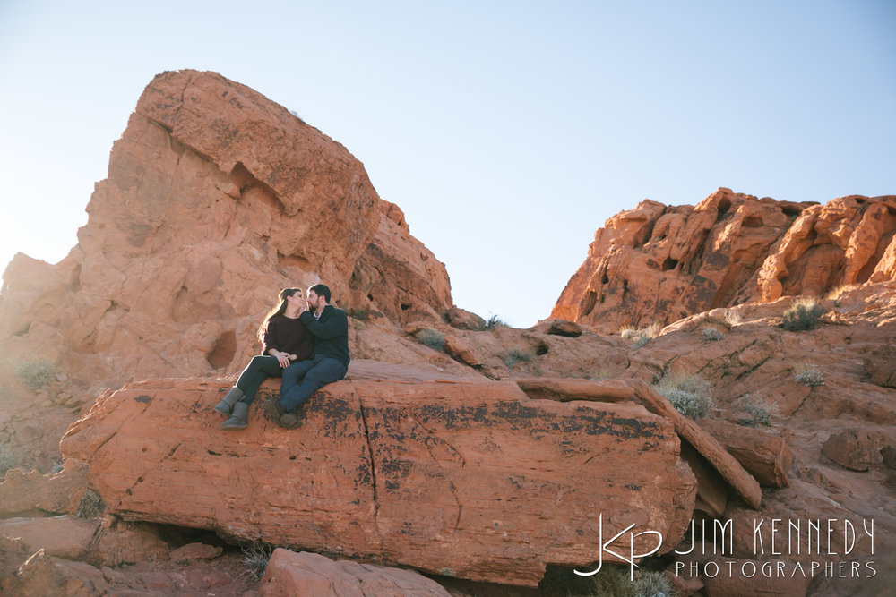 valley_of_fire_engagement_photography-0497.jpg