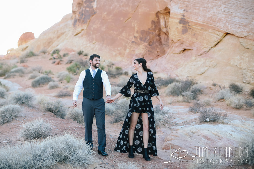valley_of_fire_engagement_photography-0614.jpg