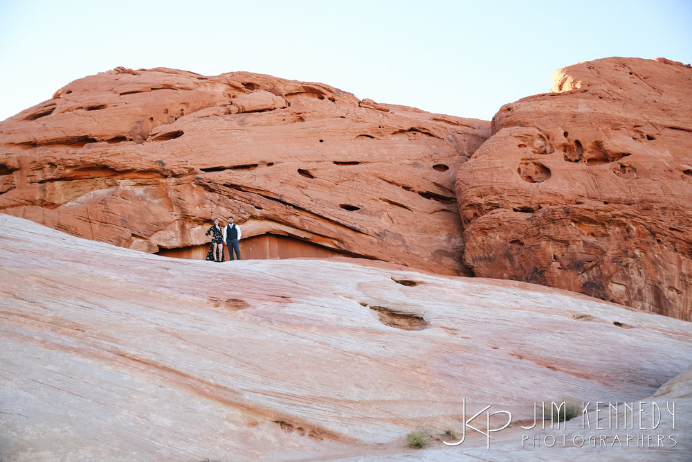 valley_of_fire_engagement_photography-0683.jpg