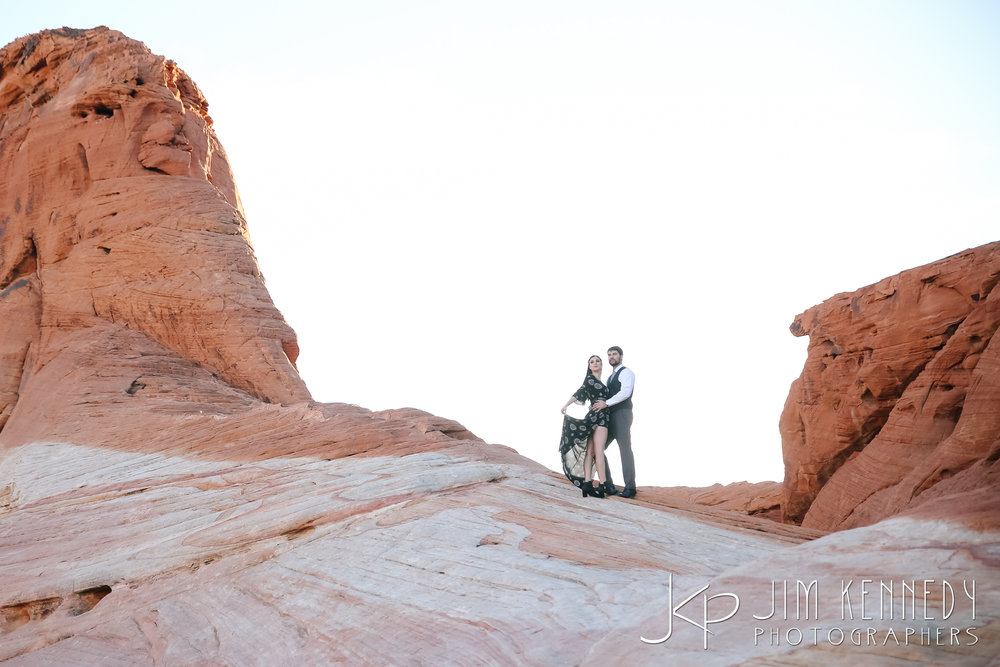 valley_of_fire_engagement_photography-0721.jpg