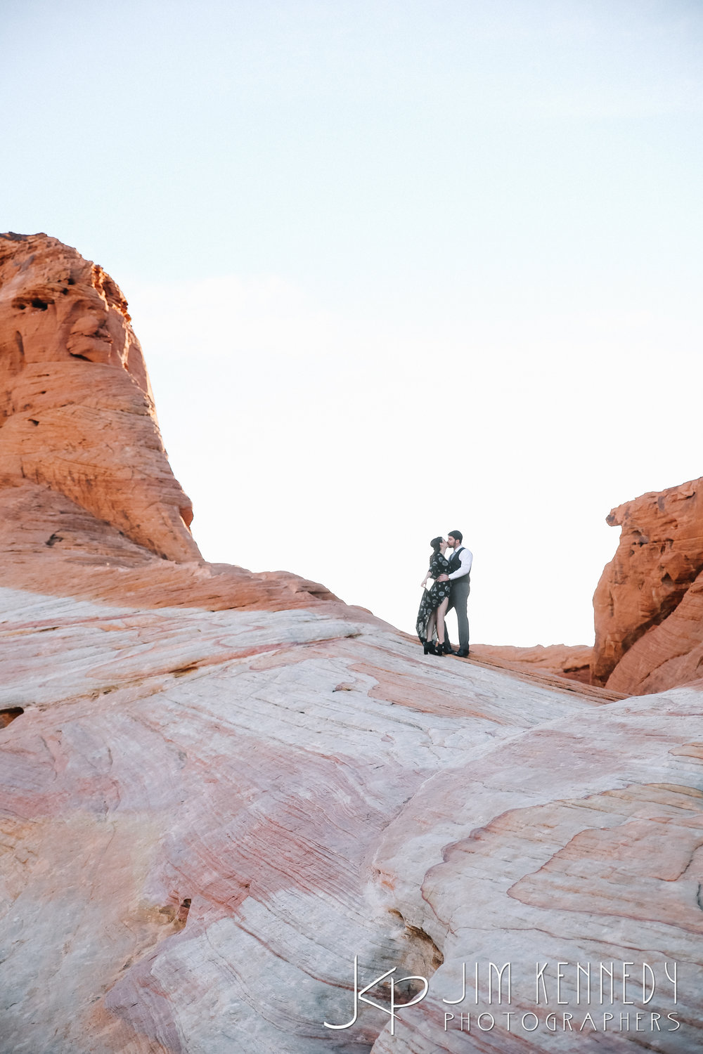 valley_of_fire_engagement_photography-0734.jpg