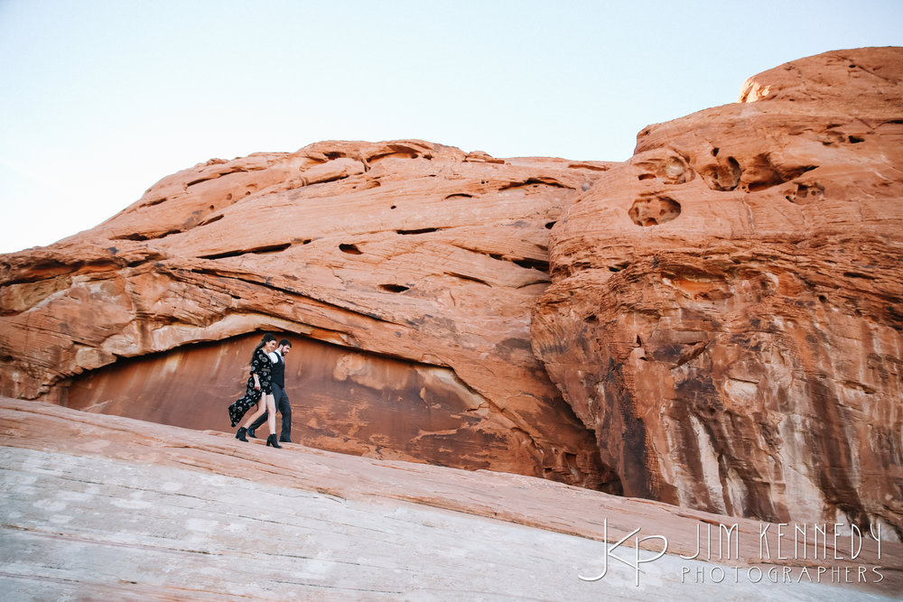 valley_of_fire_engagement_photography-0755.jpg