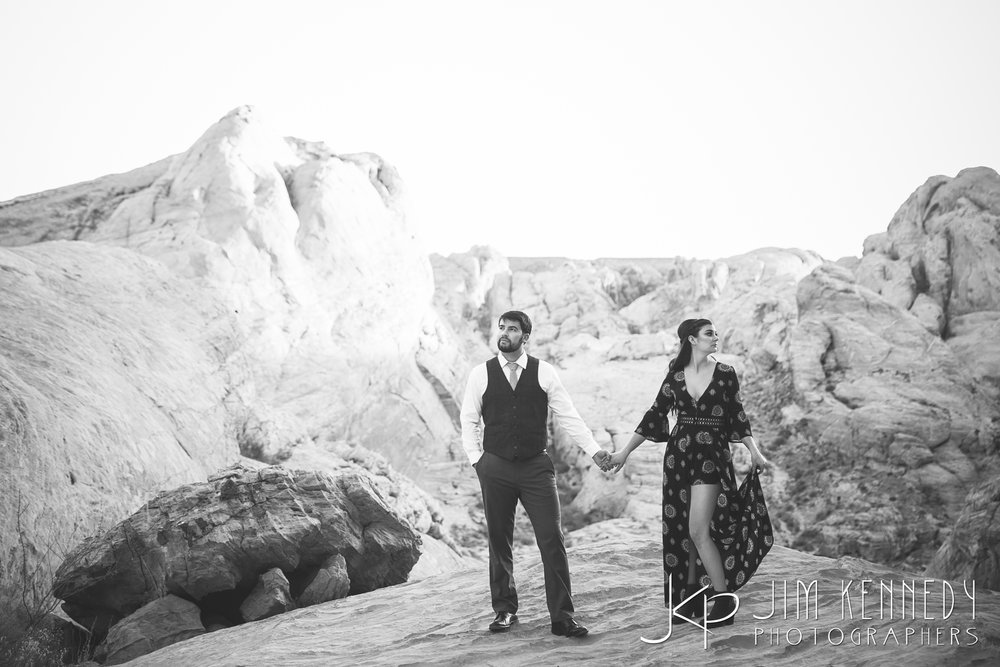 valley_of_fire_engagement_photography-0864.jpg