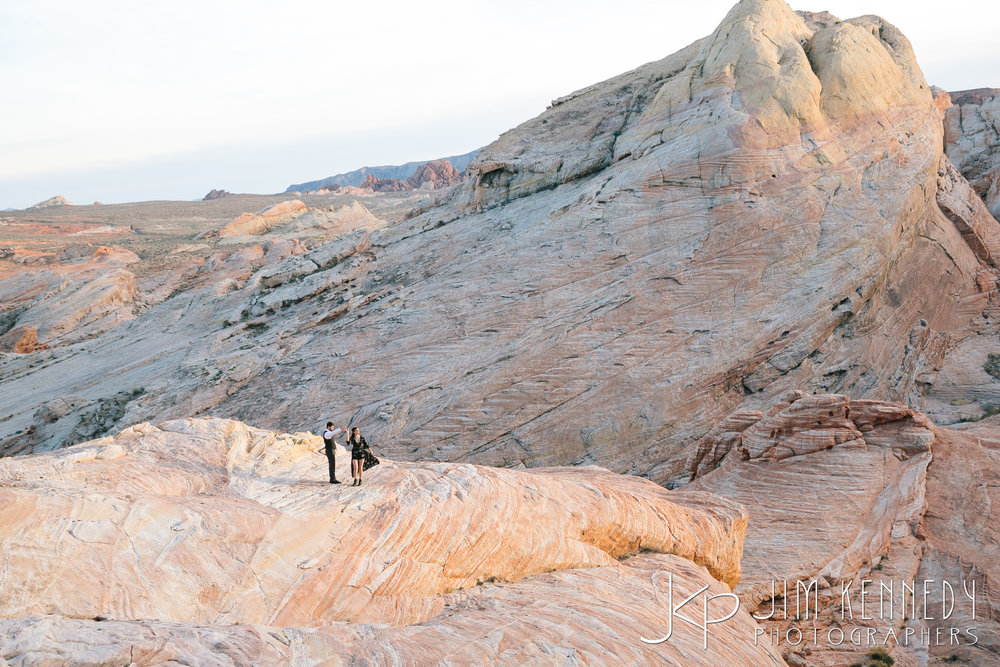 valley_of_fire_engagement_photography-1084.jpg