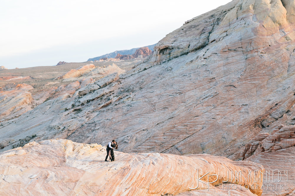 valley_of_fire_engagement_photography-1117.jpg