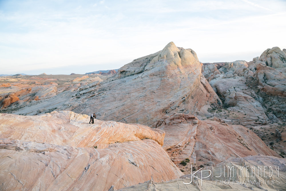 valley_of_fire_engagement_photography-1119.jpg