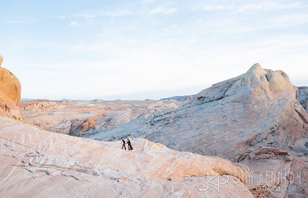 valley_of_fire_engagement_photography-1136.jpg