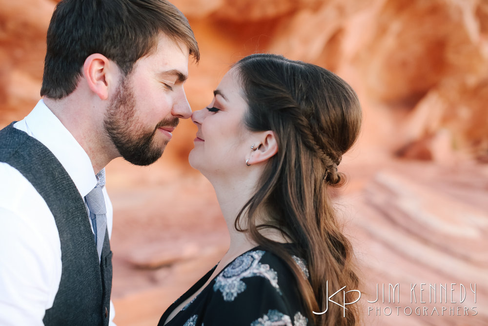 valley_of_fire_engagement_photography-1300.jpg