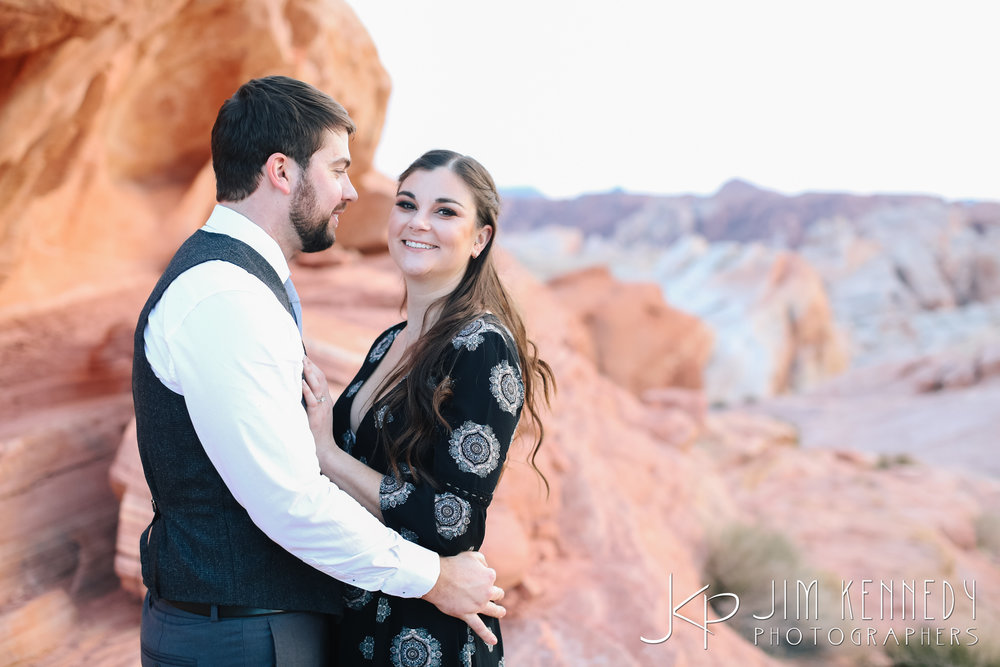valley_of_fire_engagement_photography-1356.jpg